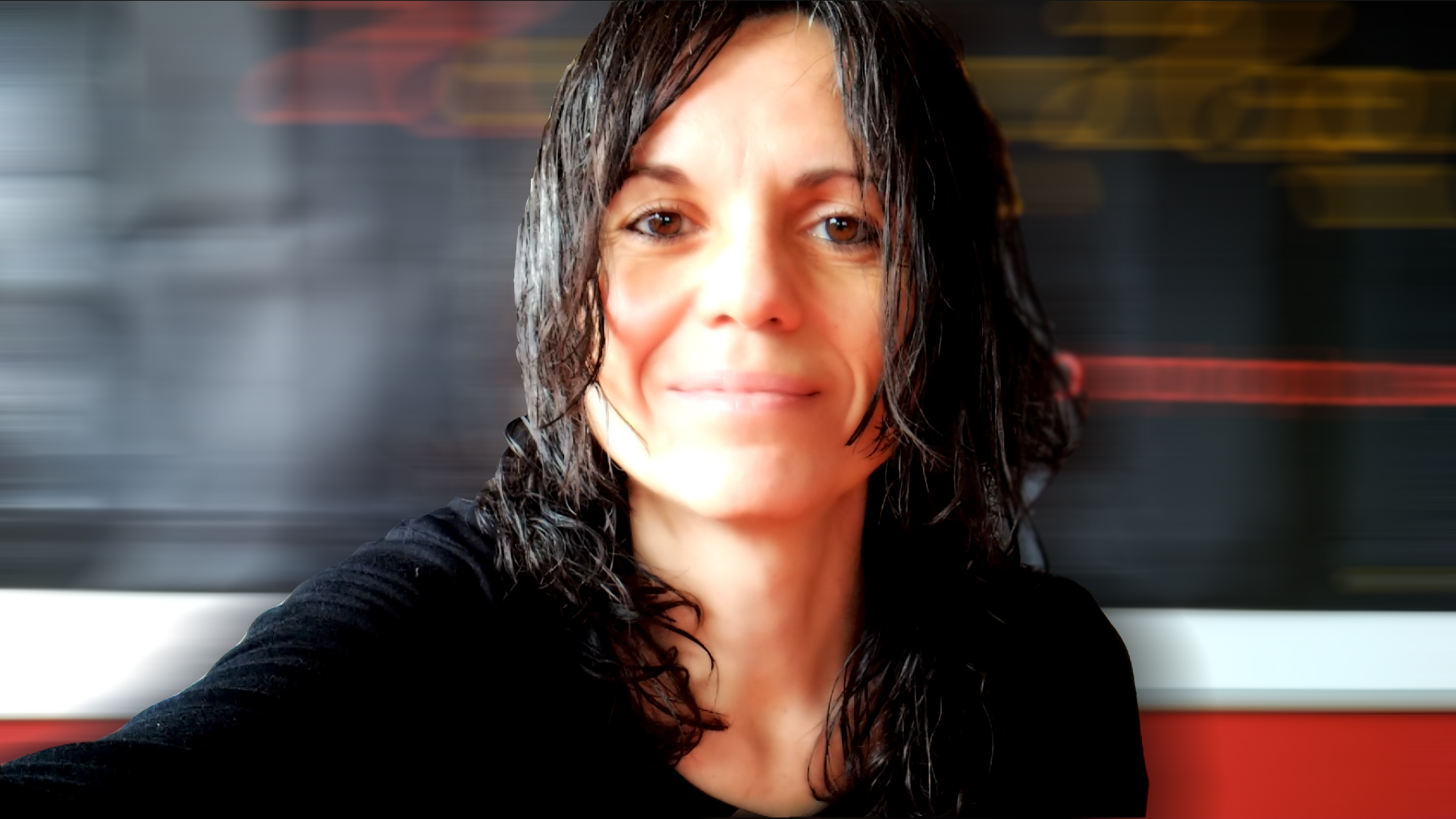 Fabienne - PsychoPersonnalité